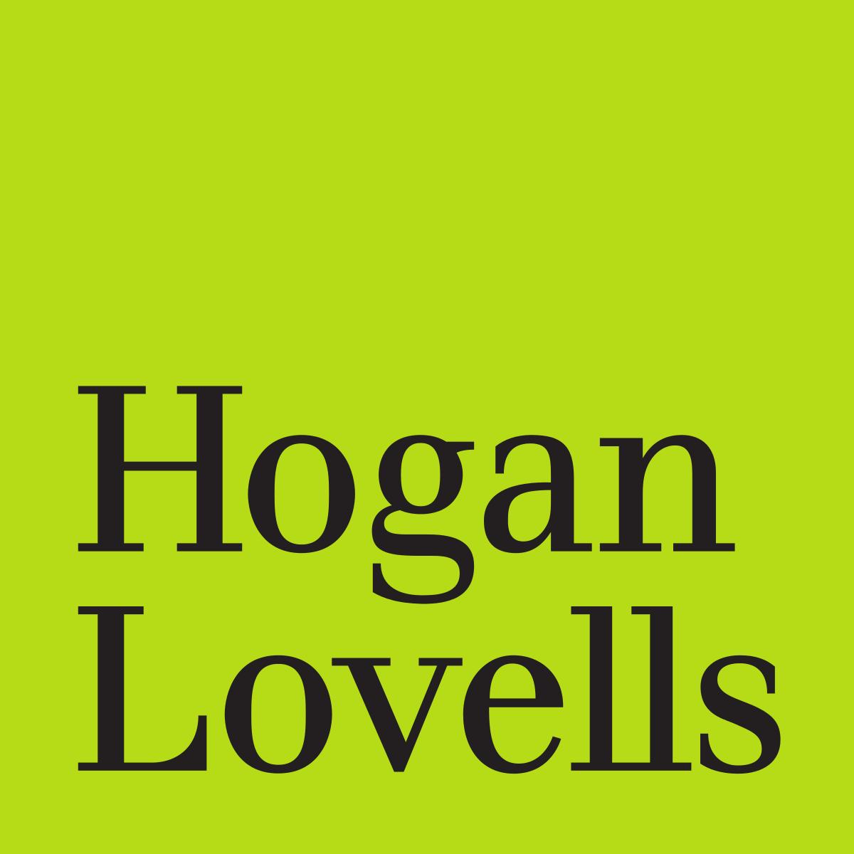 Hogan_Lovells_logo.svg